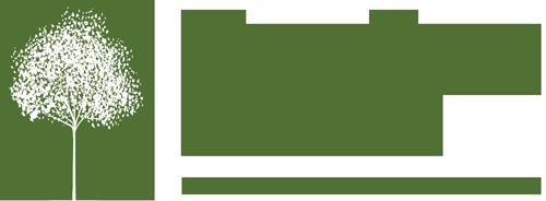 Premium Plants Logo